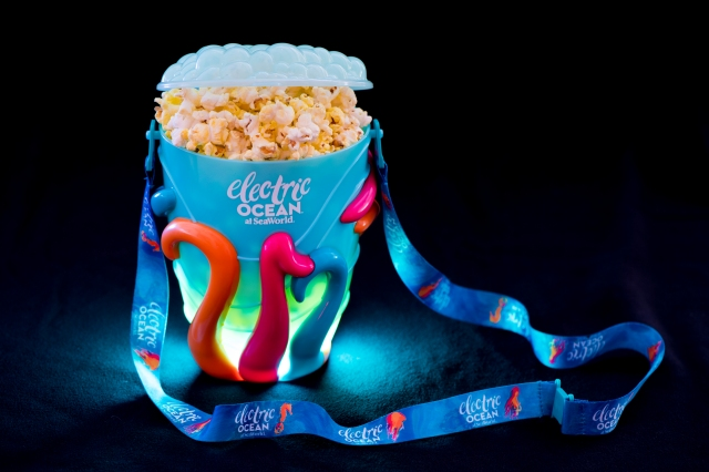 Souvenir Glow in the Dark Popcorn Bucket.jpg