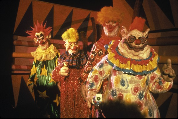 03_Killer Klowns from Outer Space.jpg
