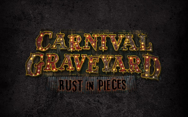 carnival_edt180725_114605.jpg