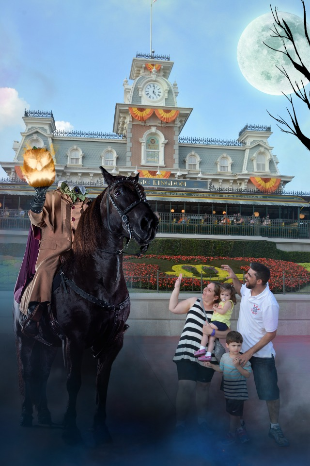 PhotoPass_Visiting_MK_405110487974.JPG