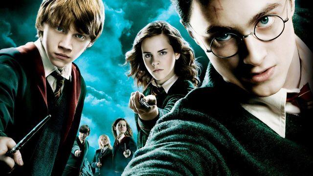 A-Celebration-of-Harry-Potter-1