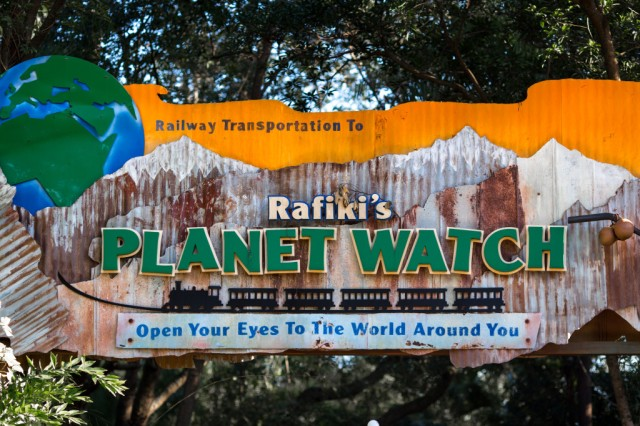 rafikis planet watch
