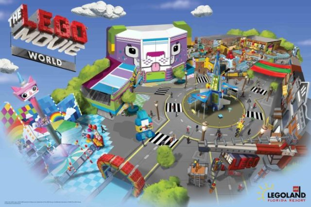 legoland-florida-unikitty2-690x460