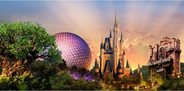 walt-disney-world-icons.jpg
