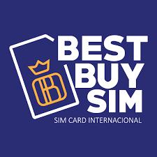 Best buy sim