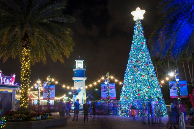 SWO_Christmas_Celebration_Entrance