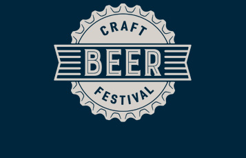 Craft_Beer_Festival_357x229