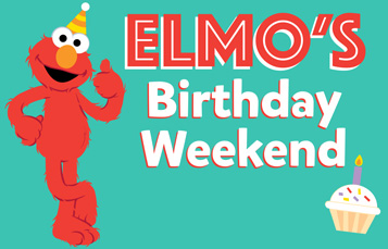 Elmos_Birthday_Weekend_357x229