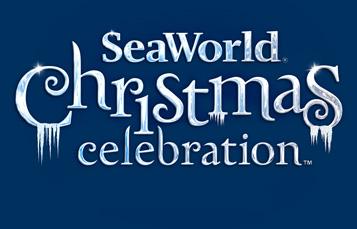 SeaWorlds_Christmas_Celebration