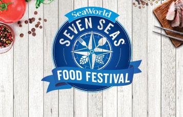 Seven-Seas-Food-Festival