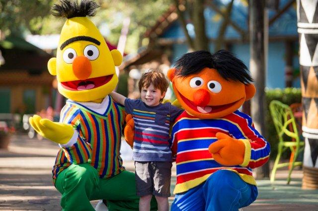 Sesame Street Kids' Weekends.jpg