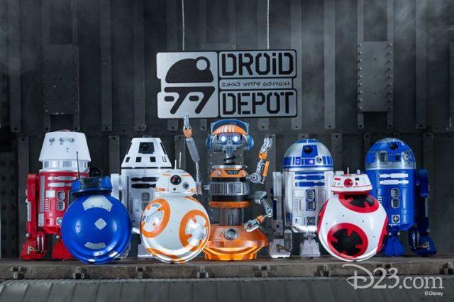 Droid depot.jpg