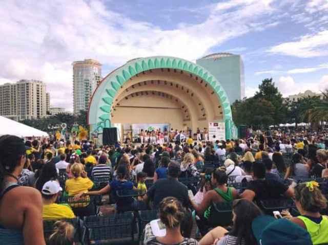 Brazilian Day Orlando .jpg
