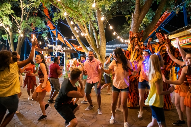 Dance the night away with music and more.jpg