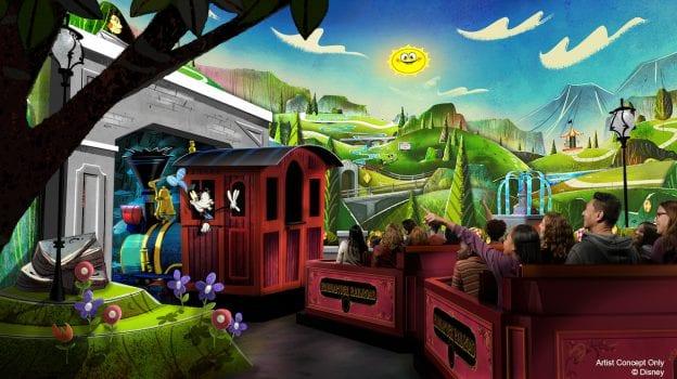 disney-anuncia-mickey-minnies-runaway-railway-2022