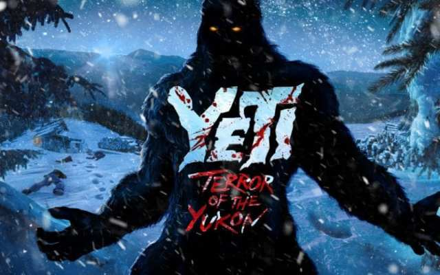 yeti-halloween-horror-nights-universal-696x435