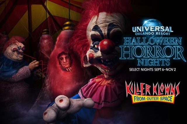 HHN-2019-Killer-Klowns-Images_1440x900_FM-690x460