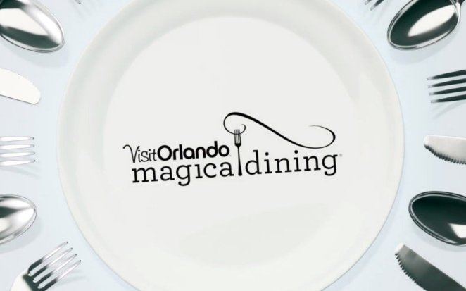 Magical Dining Orlando01