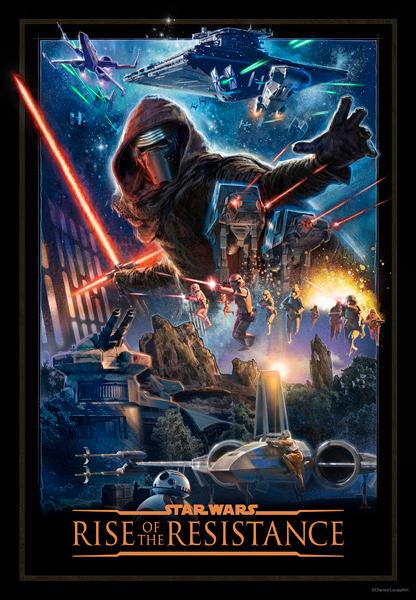 nova atração star wars.jpg