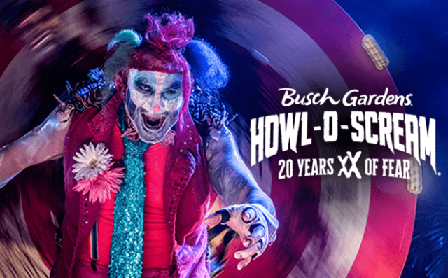 2019_BuschGardensTampaBay_Events_HowlOScream_Clown_660x410.png