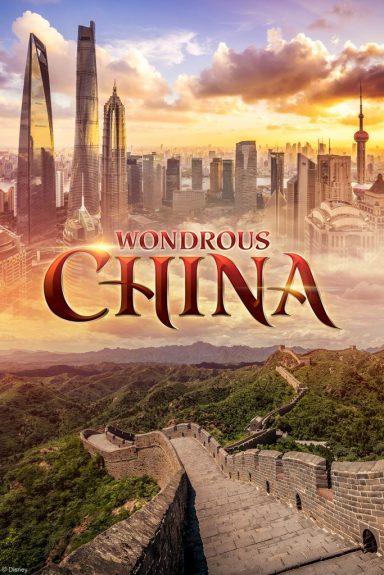 filme china.jpg