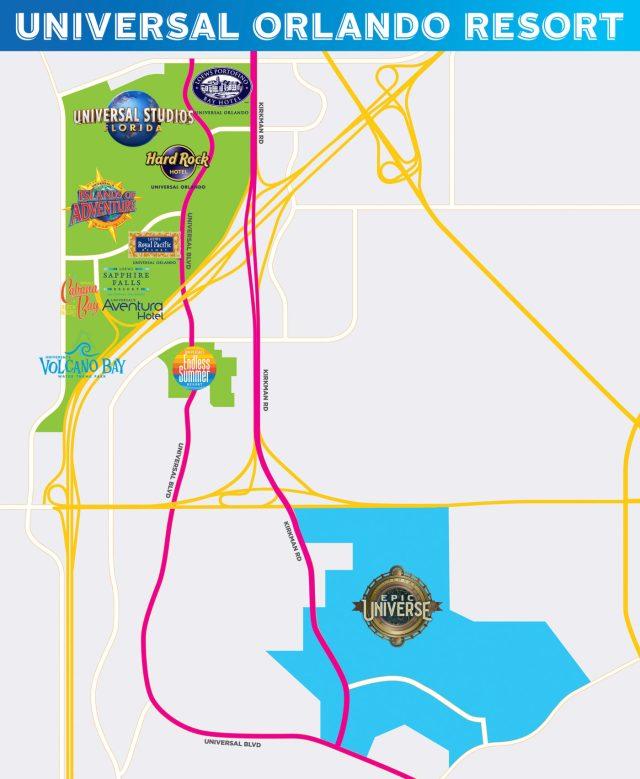 mapa novo parque.jpg