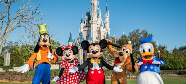 Walt-Disney-World-768x350