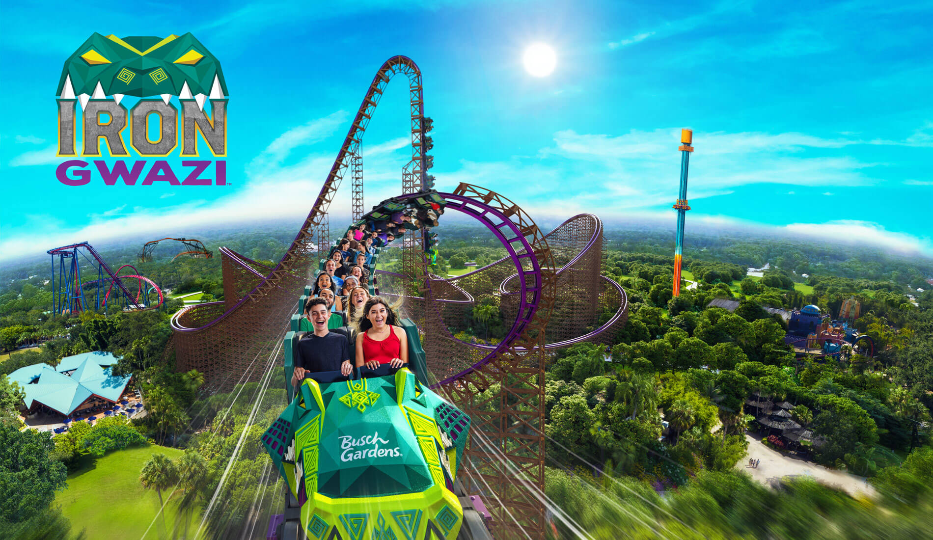 2020_BuschGardensTampaBay_Rides_IronGwazi_1900x1100