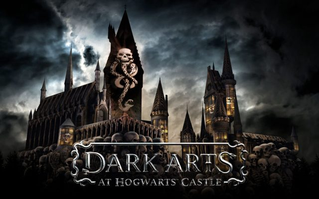 DarkArts_Blog_1440x900-1170x731.jpg