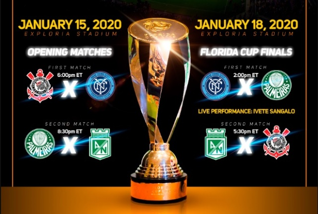 tabela_florida_cup_2020