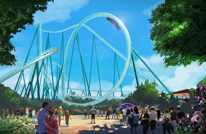 2020 SeaWorld San Diego Emperor Attraction Artist Rendering.jpg