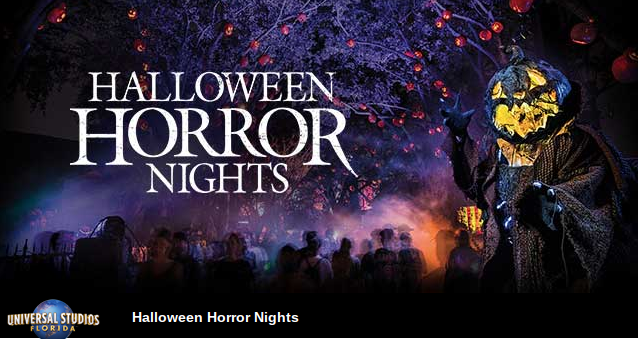Halloween Horror Nights.png