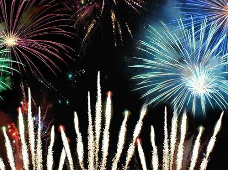 NYE_Fireworks_500x375.jpg