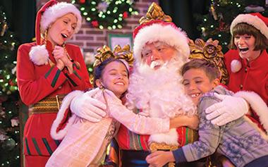 Santa-Visit_380x237