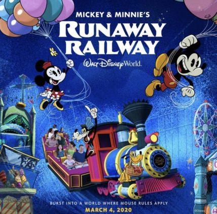 mickey-minnies-runaway-railway.abertura-780x772