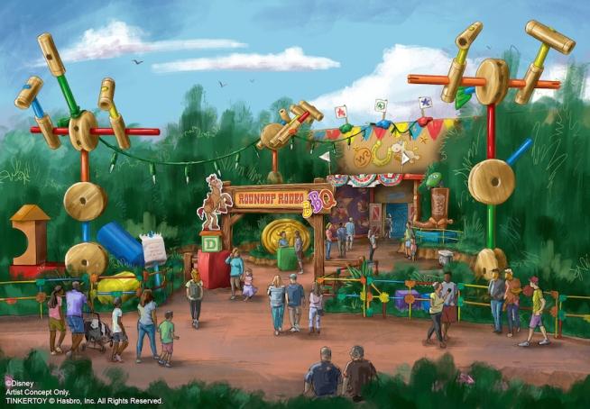 Restaurante de Toy Story.jpg