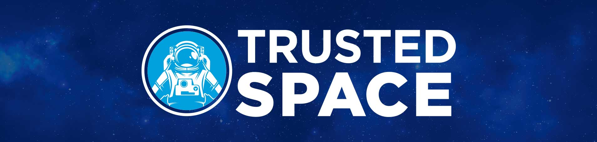 trusted-space-hero