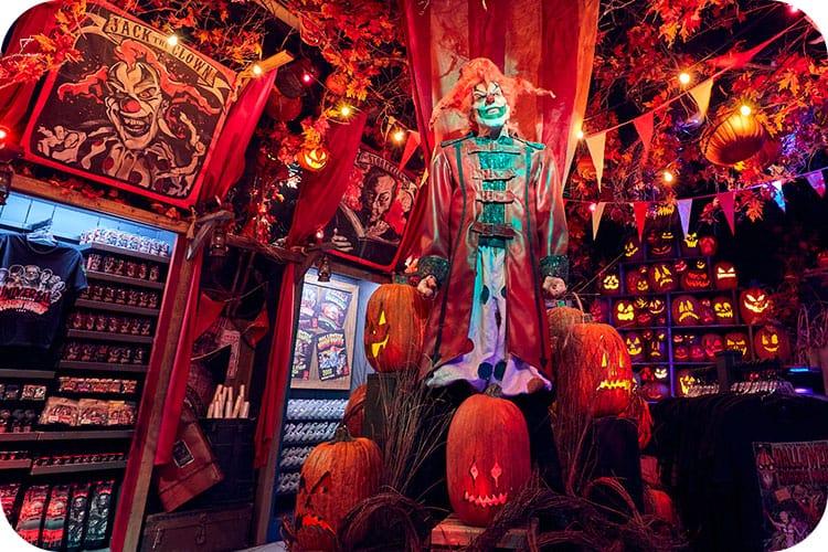universal-halloween-tribute-store-jack-rnd-c