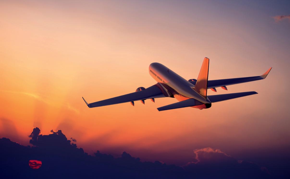 Passagem aérea barata para Orlando