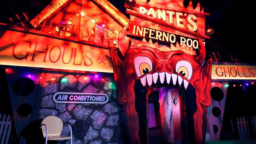 HHN-Beetlejuice-Dantes-Inferno-Image
