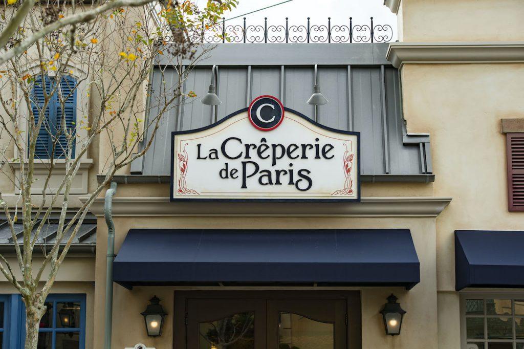 novo restaurante pavilhao da franca